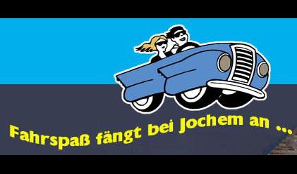 Fahrschule Jochem GmbH