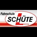 Fahrschule Schüte in Lemgo-Hörstmar