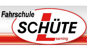 Fahrschule Schüte