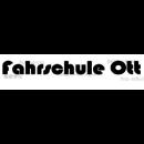 Fahrschule Ott UG(haftungsbeschränkt) & Co.KG in Retzen