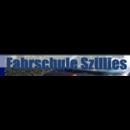 Fahrschule Szillies in Kirchheide