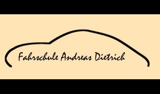 Fahrschule Andreas Dietrich