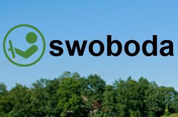 Fahrschule Swoboda