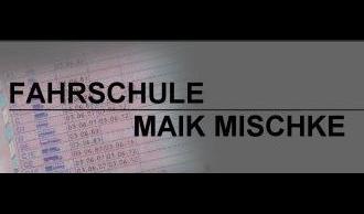 Fahrschule Maik Mischke