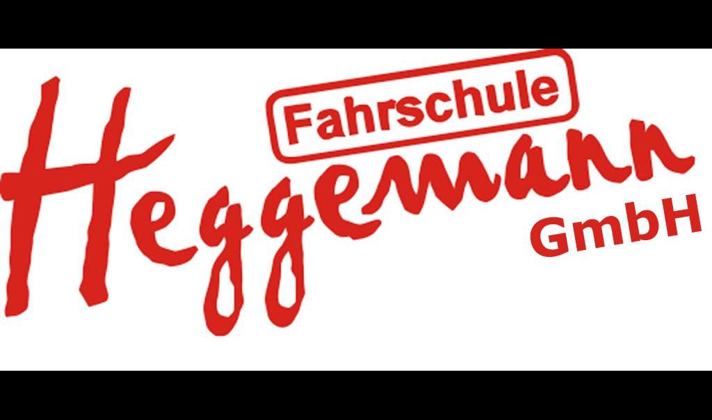 Fahrschule Heggemann