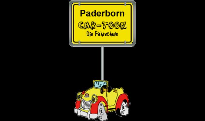 Fahrschule Car-Toon