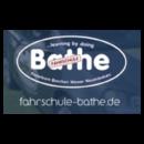 Fahrschule Bathe in Paderborn