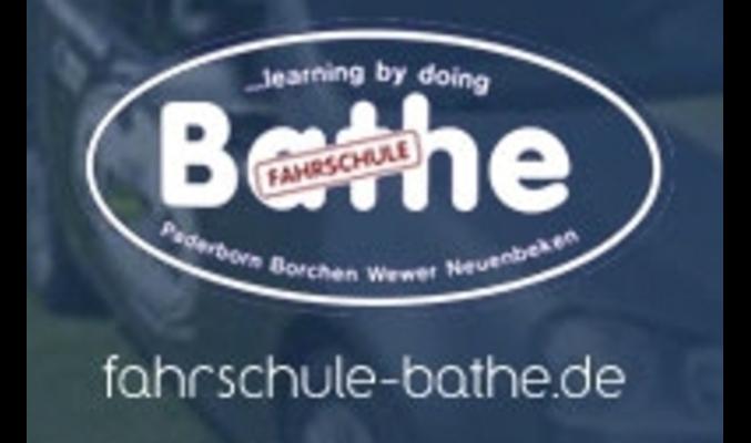Fahrschule Bathe