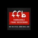 Fahrschule Beckebans in Paderborn
