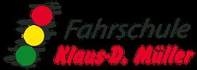 Fahrschule Klaus-D. Müller