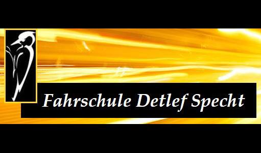 Fahrschule Detlef Specht