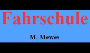 Fahrschule M. Mewes