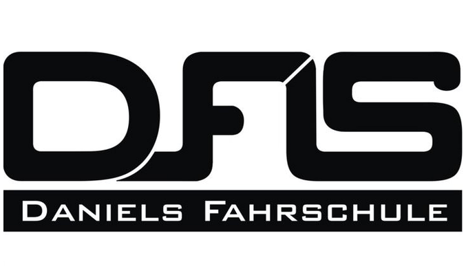 Daniel's Fahrschule