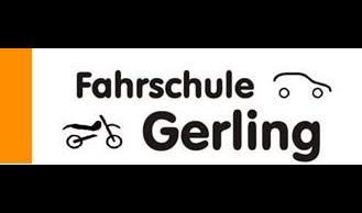 Fahrschule Gerling