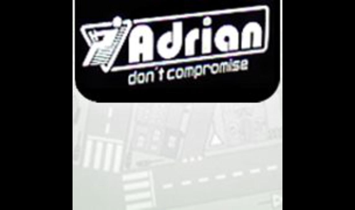 Fahrschule Adrian