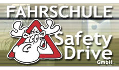 Fahrschule Safety Drive