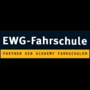 EWG Fahrschule GmbH in Bielefeld