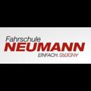Fahrschule Neumann einfach.anders! in Bielefeld