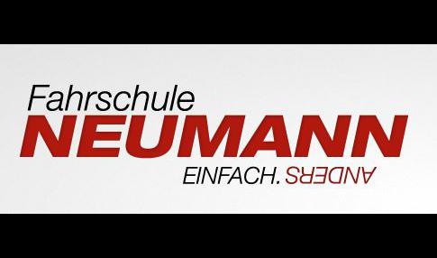 Fahrschule Neumann einfach.anders!