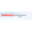 Fahrschule Schilack in Bielefeld