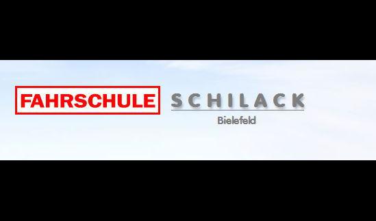Fahrschule Schilack