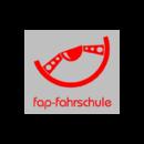 fap-fahrschule in Bielefeld