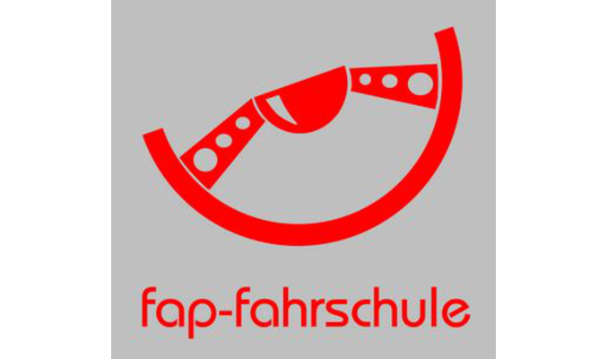 fap-fahrschule