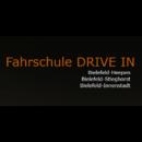 Fahrschule DRIVE IN in Bielefeld