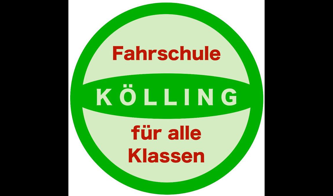 Fahrschule Kölling