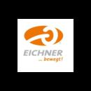 Fahrschule Thomas Eichner in Bielefeld