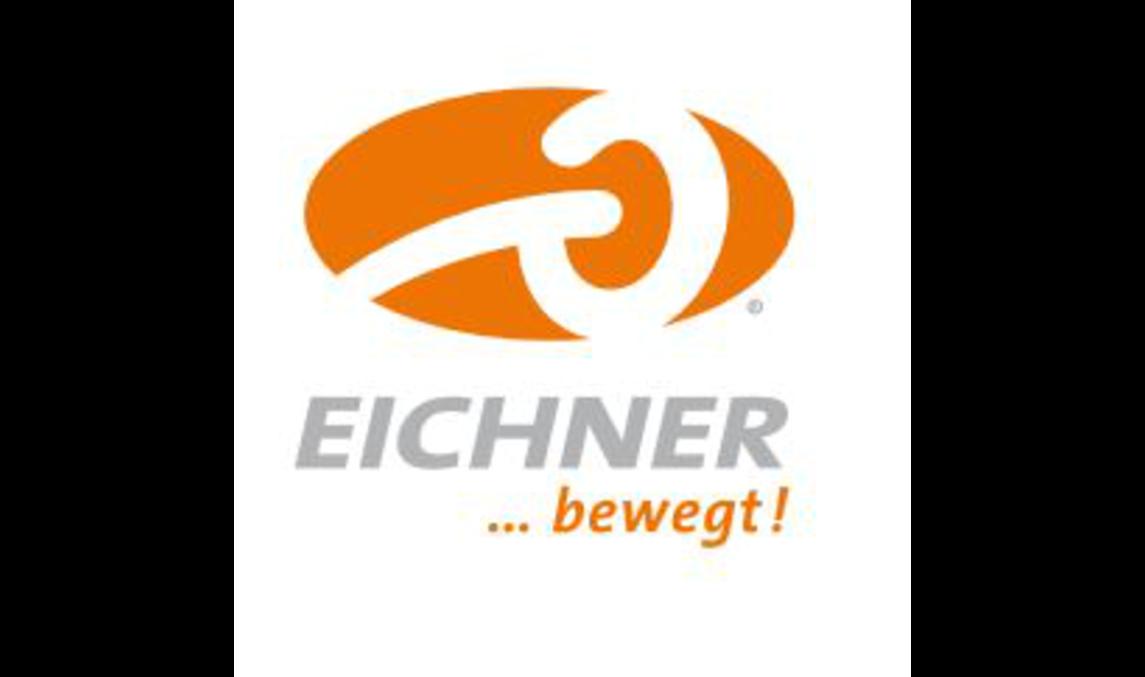 Fahrschule Thomas Eichner