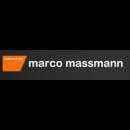 Fahrschule Marco Massmann in Werther
