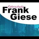 Fahrschule Frank Giese in Kassel