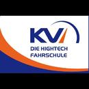KVI Fahrschulen in Kassel