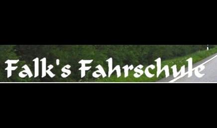 Falk's Fahrschule