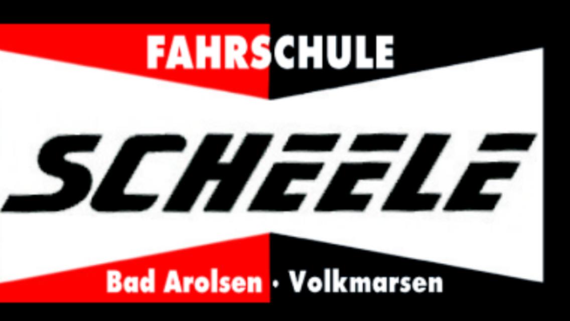 FAHRSCHULE & FERIENFAHRSCHULE SCHEELE
