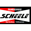 FAHRSCHULE SCHEELE in VOLKMARSEN