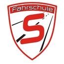 Fahrschule Söhngen in Wetzlar