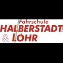 Fahrschule Halberstadt & Löhr GmbH in Braunfels