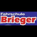 Fahrschule Brieger in Hosenfeld OT Hainzell