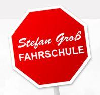Fahrschule Stefan Groß