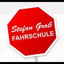 Fahrschule Stefan Groß in Großenlüder
