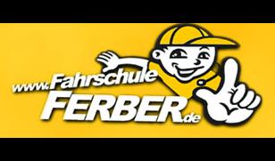 Fahrschule Ferber