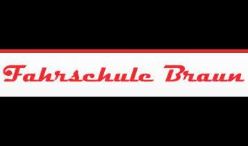 Fahrschule Braun GmbH