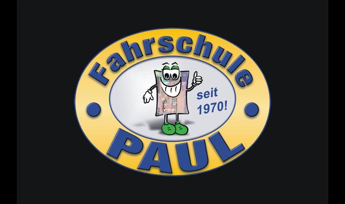 Fahrschule Paul