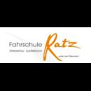 Fahrschule Ratz in Grebenau