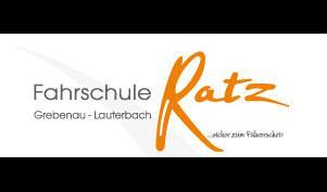 Fahrschule Ratz