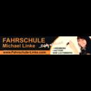 Fahrschule Michael Linke in Bad Lauterberg im Harz