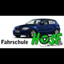 Fahrschule Hose in Eschwege