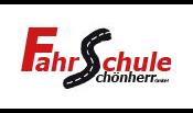 Kraftfahrerausbildungszentrum Fahrschule Schönherr GmbH